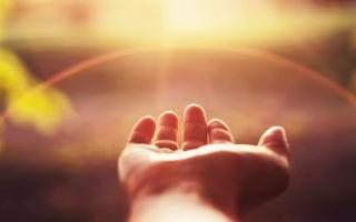 Молитва матроне московской на удачу, деньги и везение