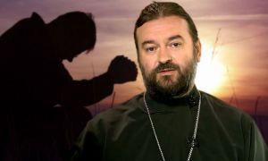 Андрей ткачев: биография, кто такой, о чем проповеди, где сейчас служит