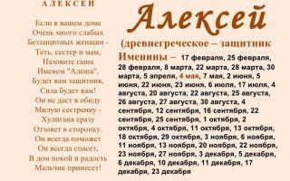 Молитва всецарице от рака и для исцеления: текст акафиста, история иконы