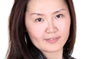 Роль женщины в буддизме, как должна себя вести