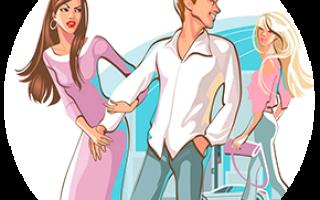 Как быстро вернуть мужа в семью молитвами