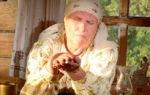 Молитвы ксении петербургской о любви и замужестве