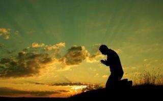 Молитва на деньги 3 самые сильные, когда срочно нужны деньги