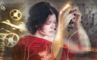 Молитва от завистников