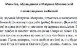 Святой лука крымский – молитва в чем помогает, чудеса святого, где мощи луки крымского