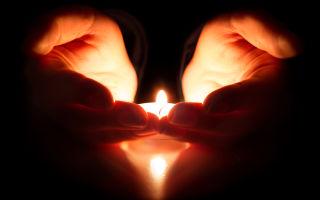 Молитва николаю угоднику от пьянства, об исцелении от алкоголизма