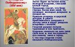 Какого числа отмечают именины по церковному календарю девушки и женщины с православным именем дарина или дарья