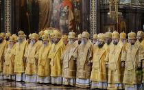 В каких монастырях можно заказать неусыпаемую псалтырь за здравие и за упокой