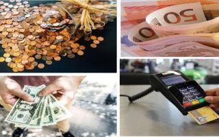 Сильная молитва матроне на деньги, о благополучии