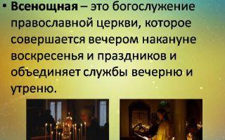 Образ божией матери скоропослушница, икона скоропослушница – богословское значение, в чем может помогать
