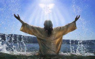 """""""да воскреснет бог и расточатся врази его"""" молитва, текст"""