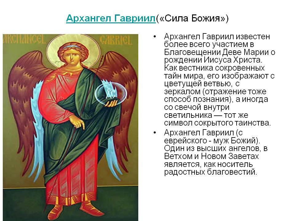 картинки с праздником архангела михаила и гавриила недорогие комнаты