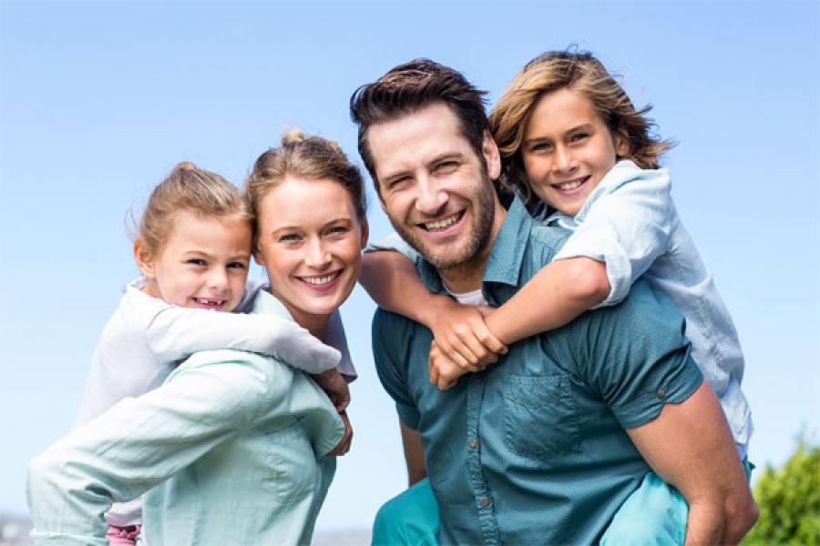 Патриархальный брак что это такое основные характеристики плюсы и минусы