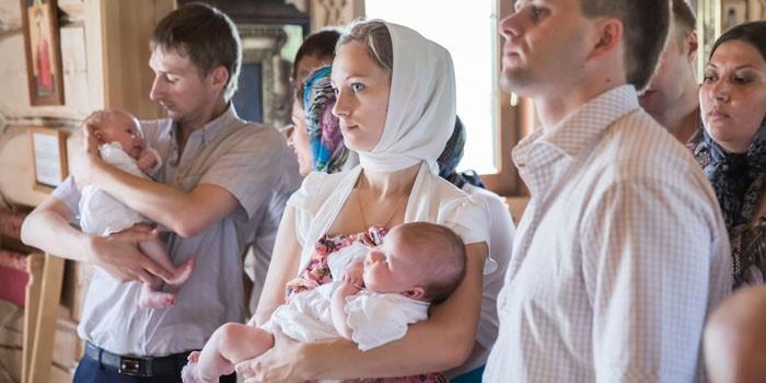 Молодая семья пермский край площадь на одного человека