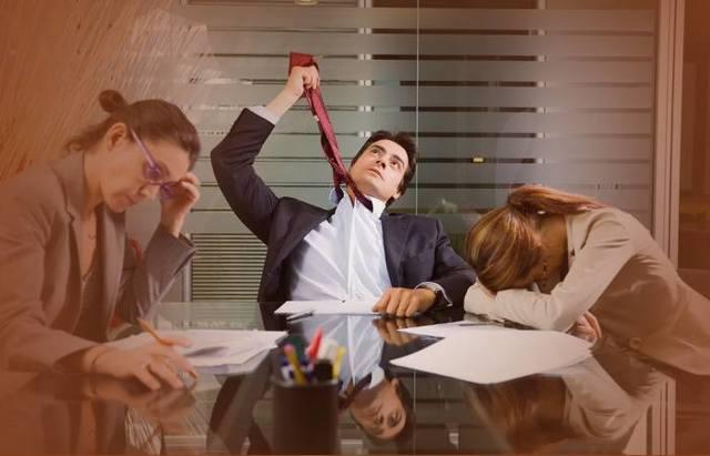 Как снять порчу с бизнеса признаки и симптомы