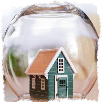 Как защитить дом от сглаза, порчи, плохих людей и от зла