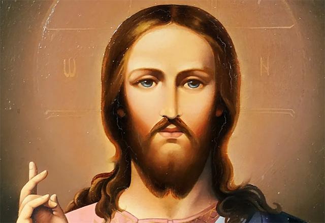 Молитва Пресвятой Богородице о любви