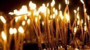 Как правильно молиться николаю чудотворцу об исцелении, о помощи, о деньгах