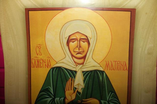 Молитва от шизофрении сильная