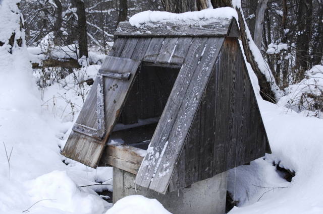 Источник Николая Чудотворца в Коломне адрес, как добраться