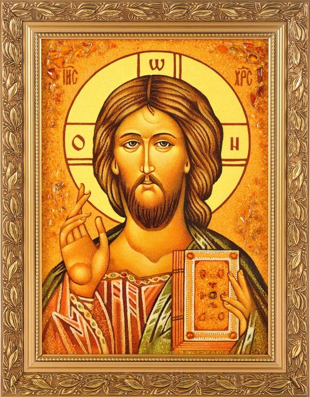 Молитва на удачу, 3 самые сильные молитвы