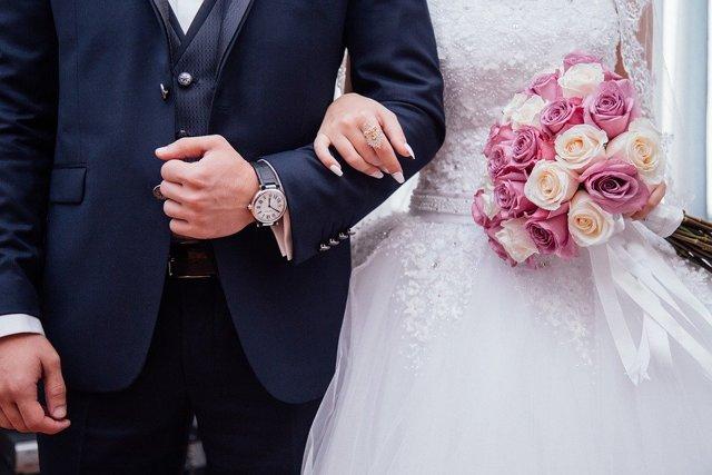 Молитва о замужестве Ангелу-хранителю