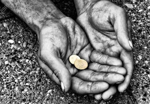 Порча на деньги: как снять и симптомы