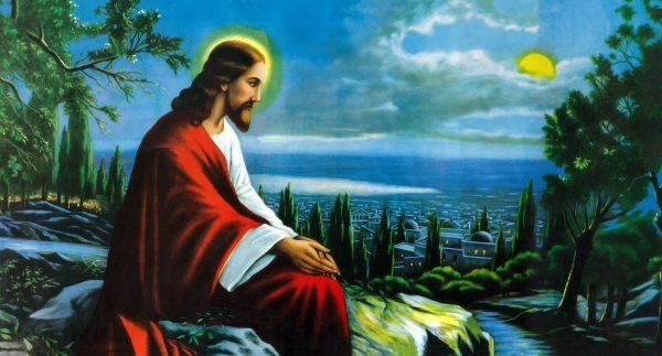 Молитва чтобы взяли на работу, на собеседование