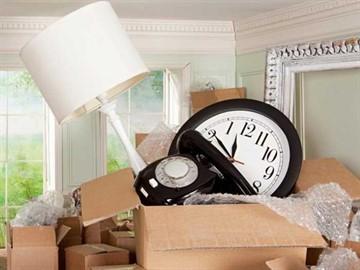 Как почистить квартиру от негатива и порчи самостоятельно