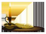 Молитва Спиридону Тримифунтскому о здоровье и о здравии тяжело больного
