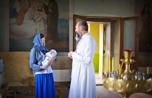 Огласительные беседы перед крещением: как пройти, сколько длится, что спрашивают