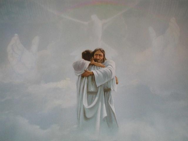 Молитва 99 имен Господа