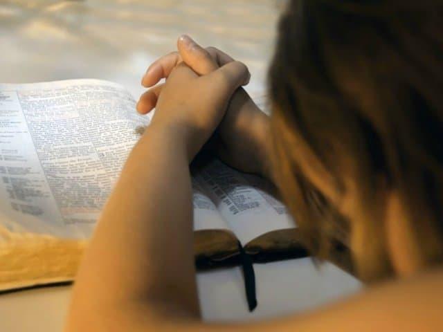 Икона Варвары Великомученицы как помогает, как молиться