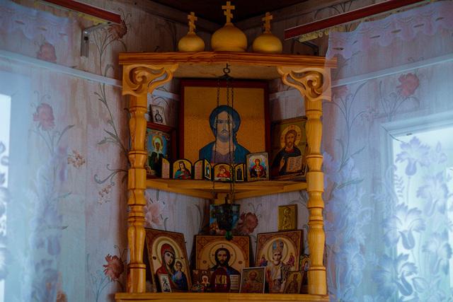 Как правильно молиться дома чтобы Бог услышал молитву