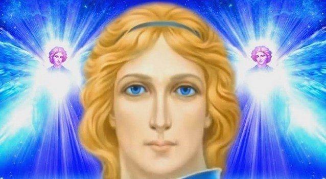Молитва от беды архангелу Михаилу