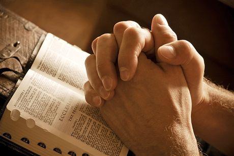 Молитва Матроне Московской о защите от врагов и недоброжелателей