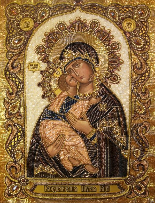 Молитва святому Павлу Ангелу-хранителю