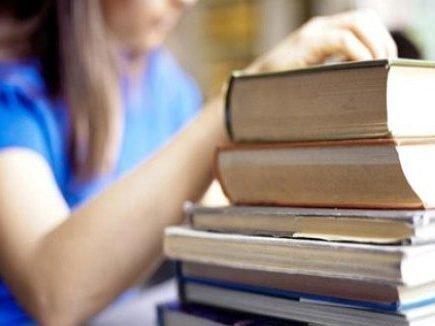 Молитва Матроне о помощи в учебе и на хорошую учебу детям