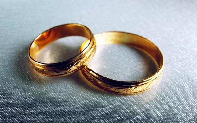 Сильная молитва о замужестве Господу