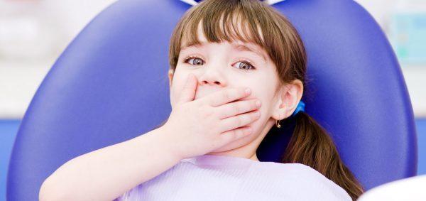 Молитва от головной боли Богородице, молитва от зубной боли