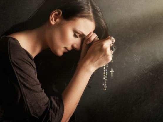 Молитва Богородице «Утоли мои печали», текст