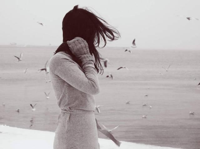 Молитва чтобы забыть человека, выбросить из памяти навсегда