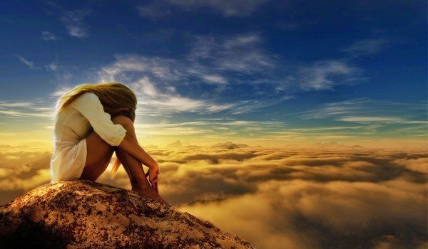 Молитва от одиночества Николаю Чудотворцу, самая сильная молитва