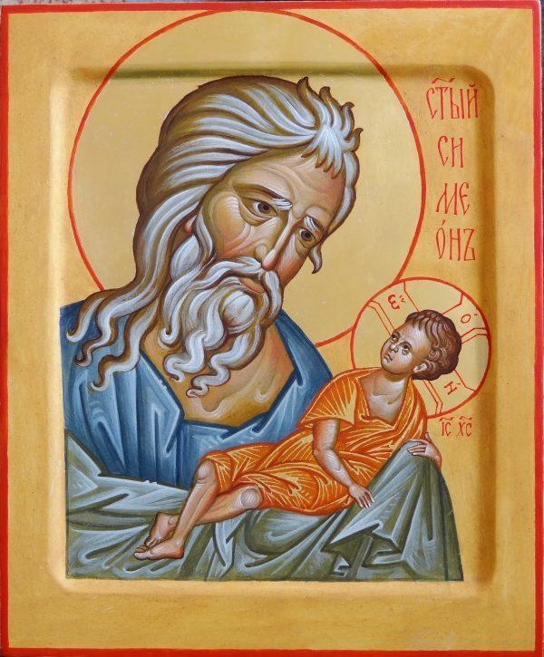 Молитва за детей к Господу Иисусу Христу