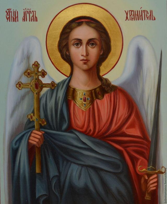 Молитва Богородице на счастье в личной жизни