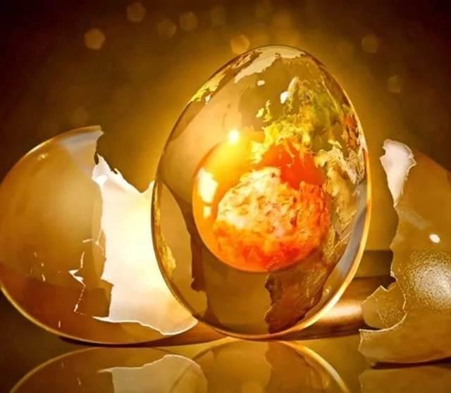 Снятие порчи яйцом на ночь 8 дней и как узнать кто это сделал