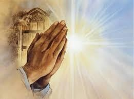 Молитвы на Рождество Христово на богатство, удачу, для здоровья