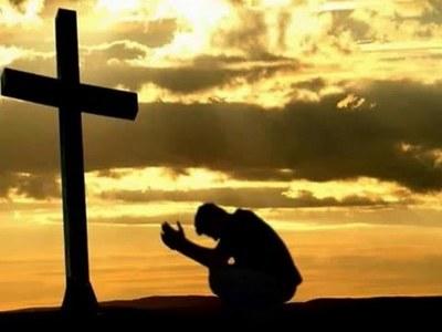 Сильная молитва на торговлю, на продажу товара