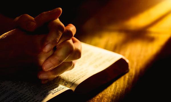 Молитва на привлечение денег