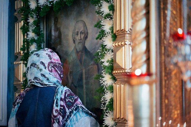Приметы на Николая Чудотворца 19 декабря и народные традиции